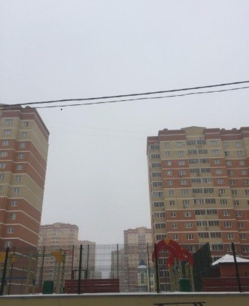 Однокомнатная квартира микрорайон  Богородский  д2 35 кв.м., фото 6