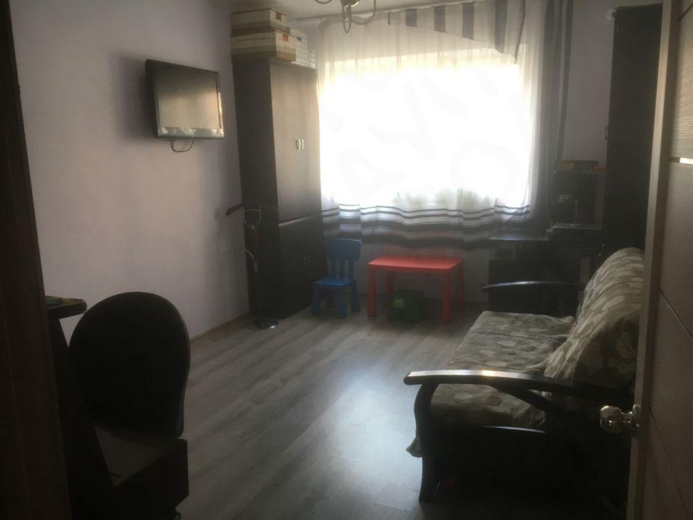 2-к квартира, Щелково, микрорайон Потаповский, 1к2, фото 1