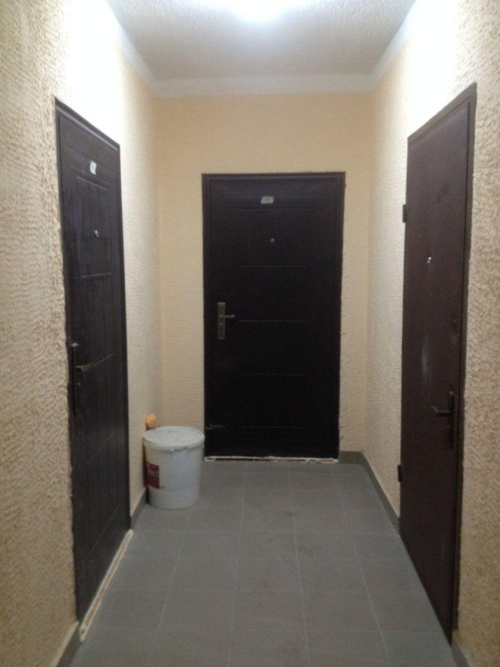1-к квартира, д.Оболдино, ул. Радужная д.26, фото 9