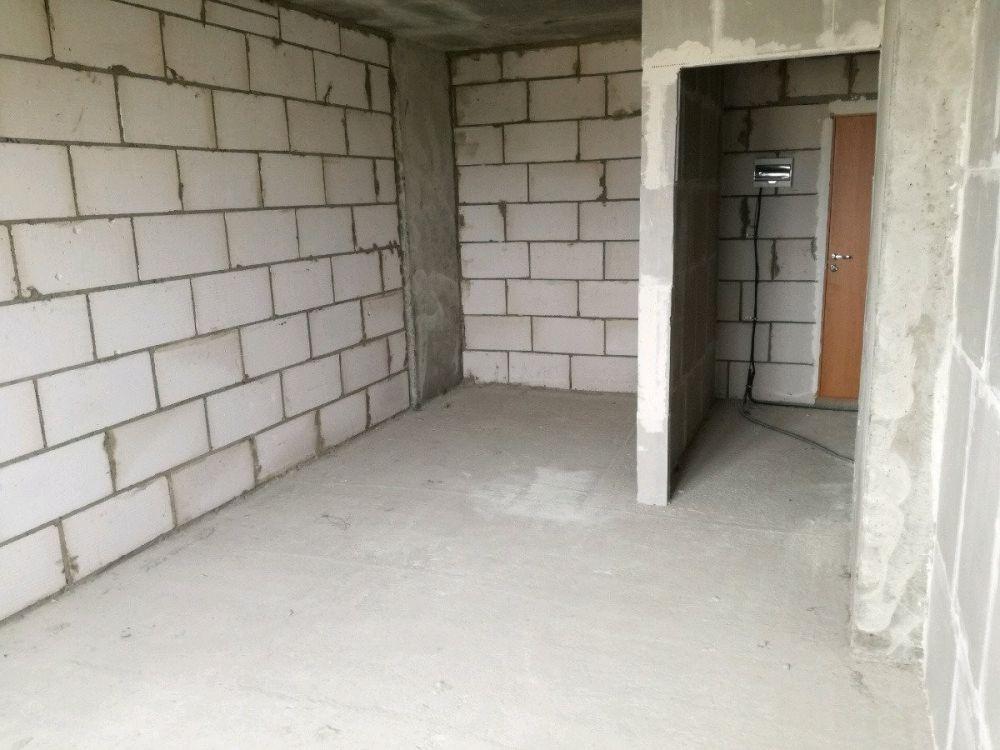 1-к квартира, Щелково, микрорайон Потаповский 1к2, фото 6