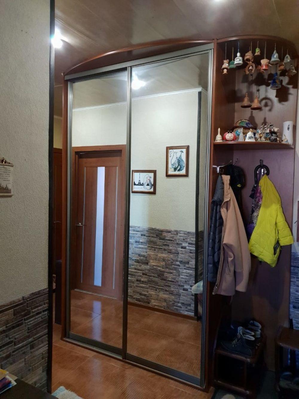 2-к квартира, Щелково, Неделина, 23, фото 3