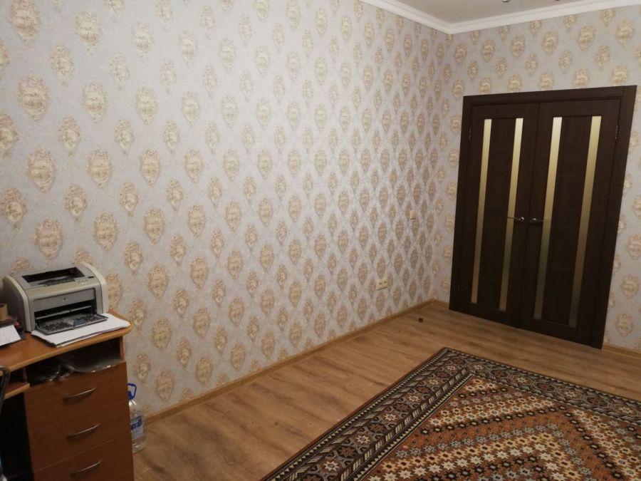 2-к квартира, г. Щелково, ул. Первомайская, д. 7к1, фото 4