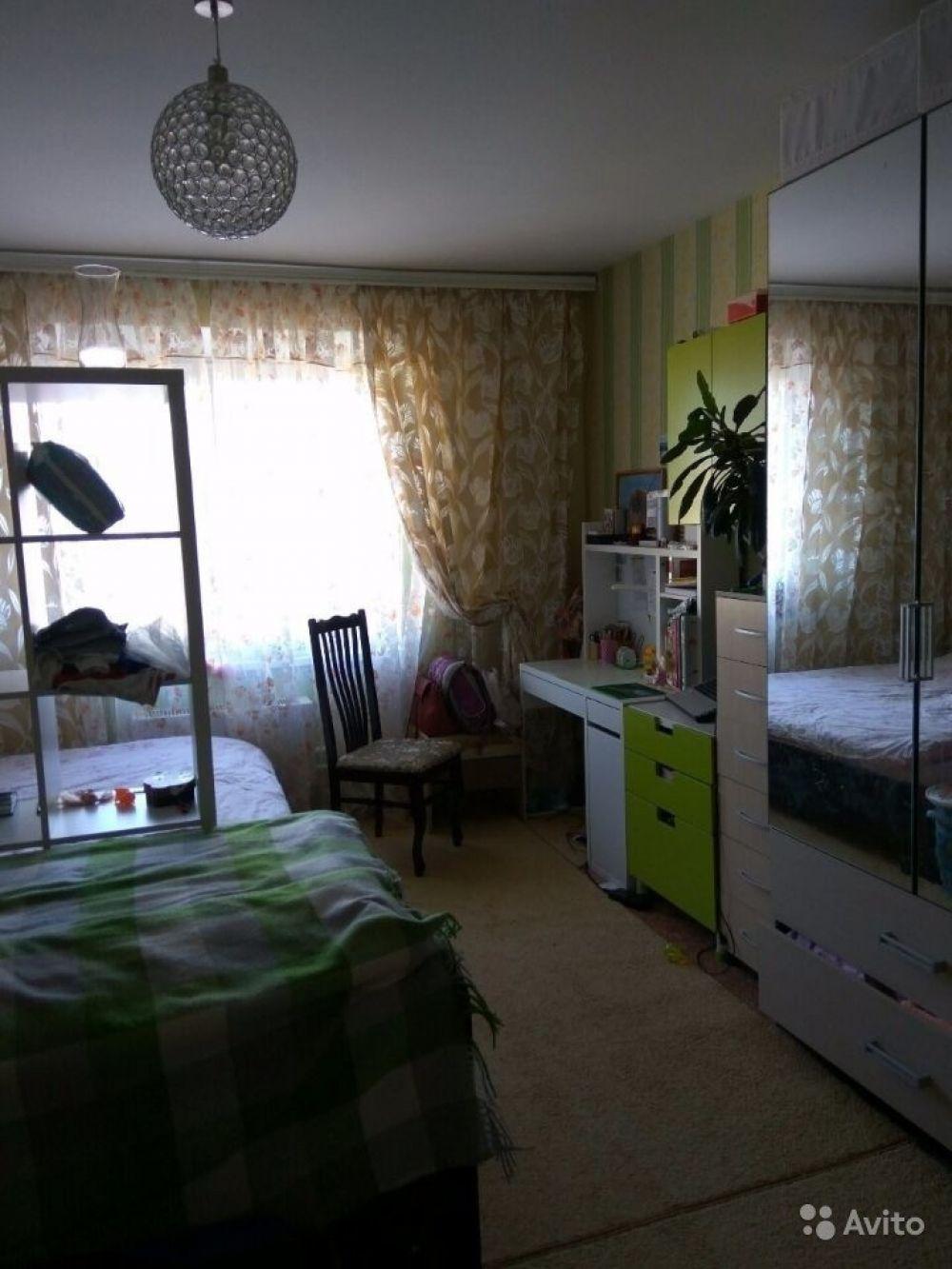 Однокомнатная квартира улучшенной планировки 47.6 м2, г. Щелково, Богородский мкр,10, фото 16