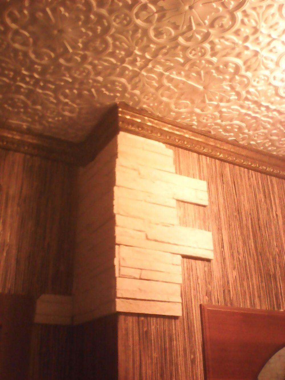 Однокомнатная квартира  37 м2, Богородский мкр дом 7 г. Щелково, фото 6