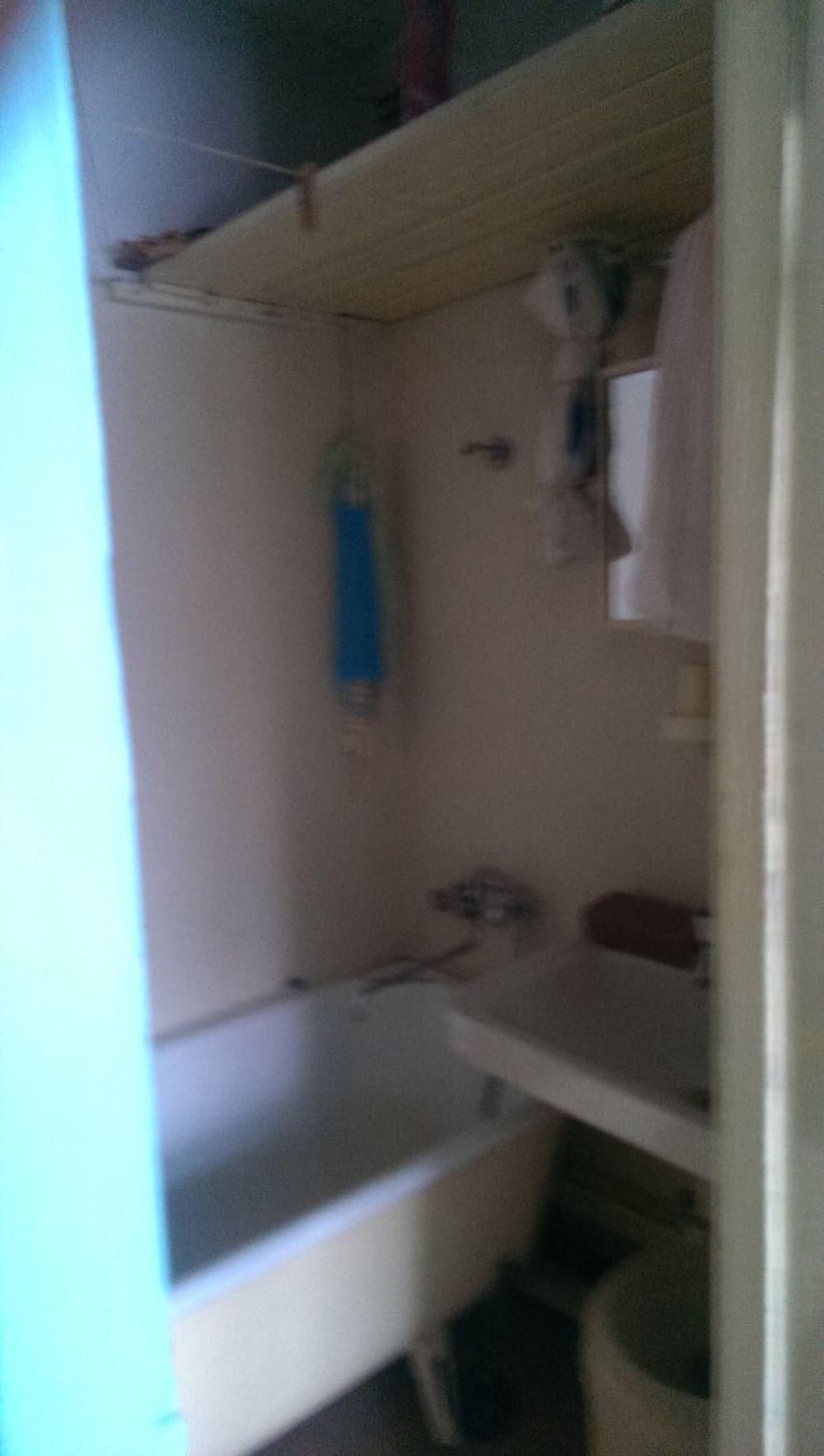 Двухкомнатная квартира, 44.5 м2, Щёлково, улица 8 Марта, 17А, фото 7