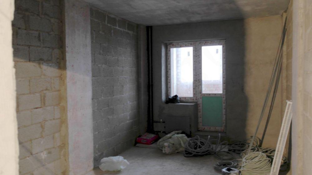 2-к квартира,  Щёлково, ул. Жегаловская, д. 29, фото 12