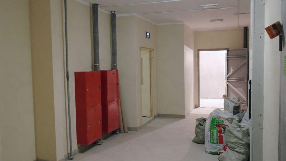 2-к квартира,  Щёлково, ул. Жегаловская, д. 29, фото 17