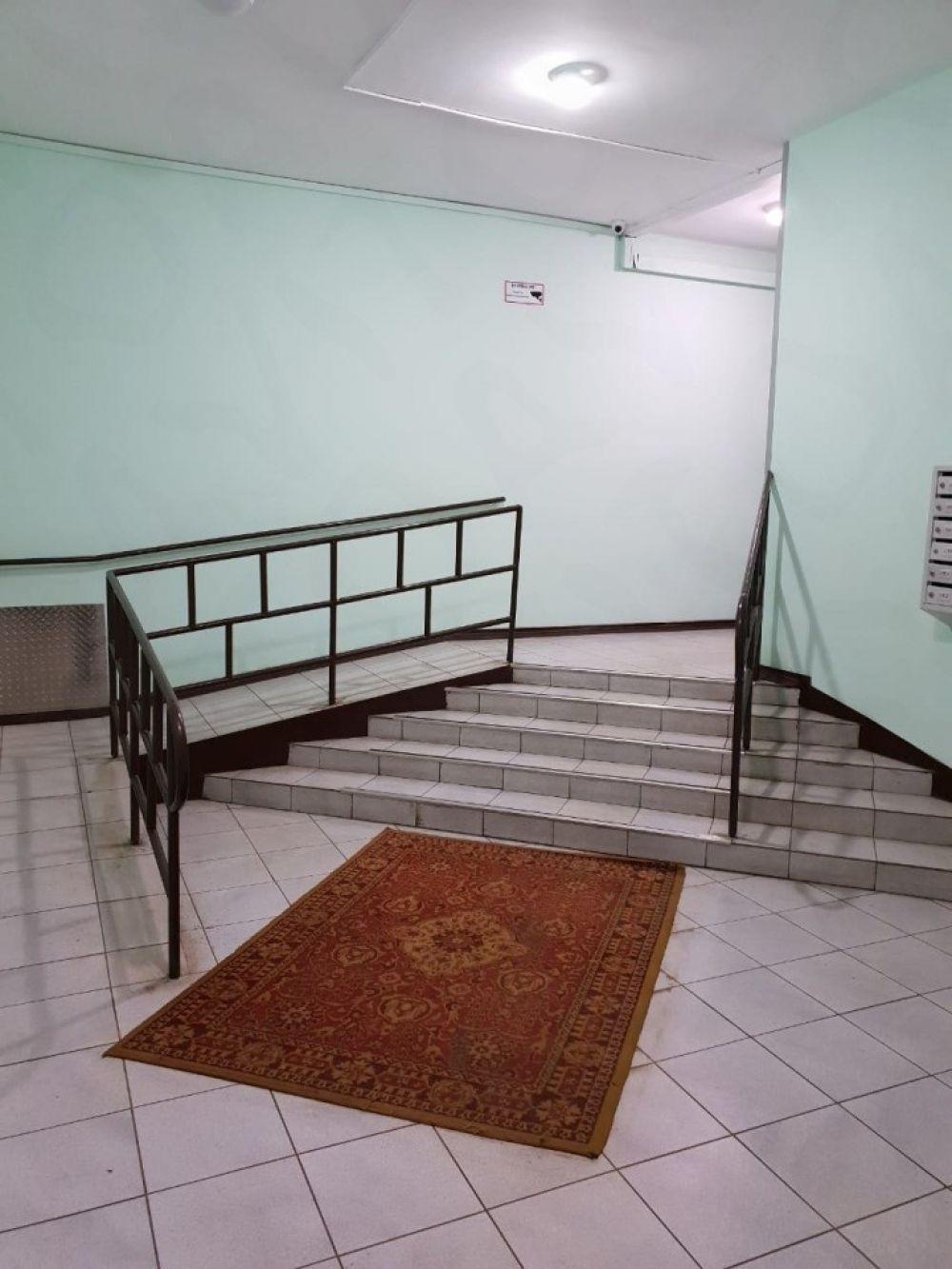 2-к квартира, Щелково, Неделина, 23, фото 16
