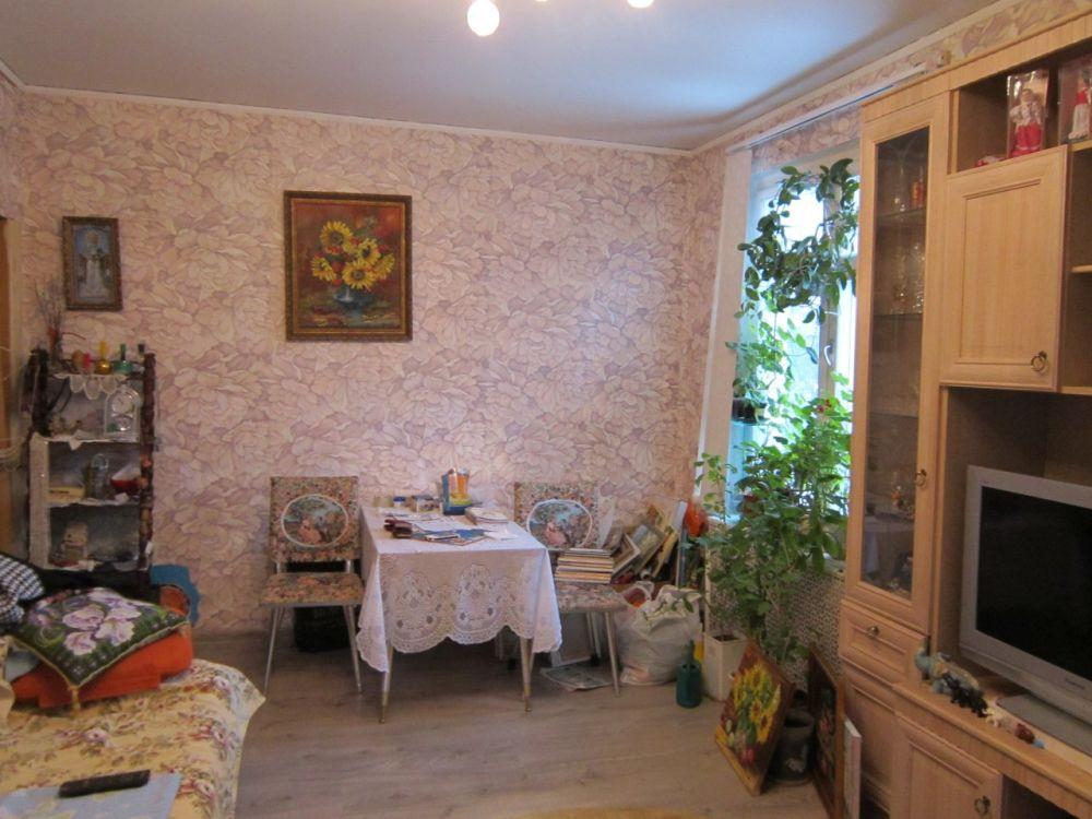 Двухкомнатная квартира, Щёлково, ул Иванова, 19, фото 2