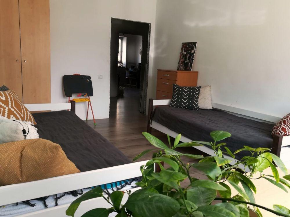 3-к квартира, п. Свердловский, ЖК Лукино-Варино, ул. Строителей д.6, фото 15