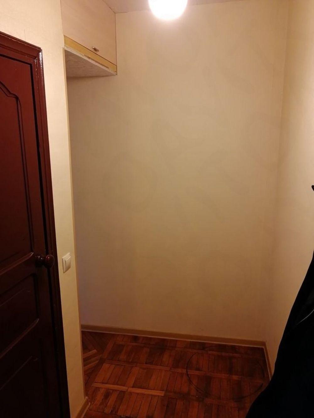 1-к квартира, Щёлково, Парковая улица, 5А, фото 19