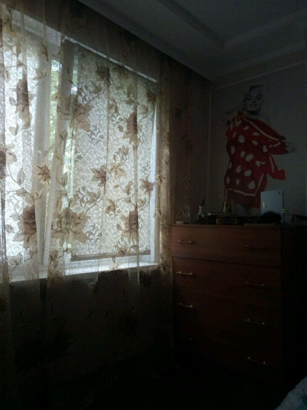 Двухкомнатная квартира ул Неделина 1, фото 2