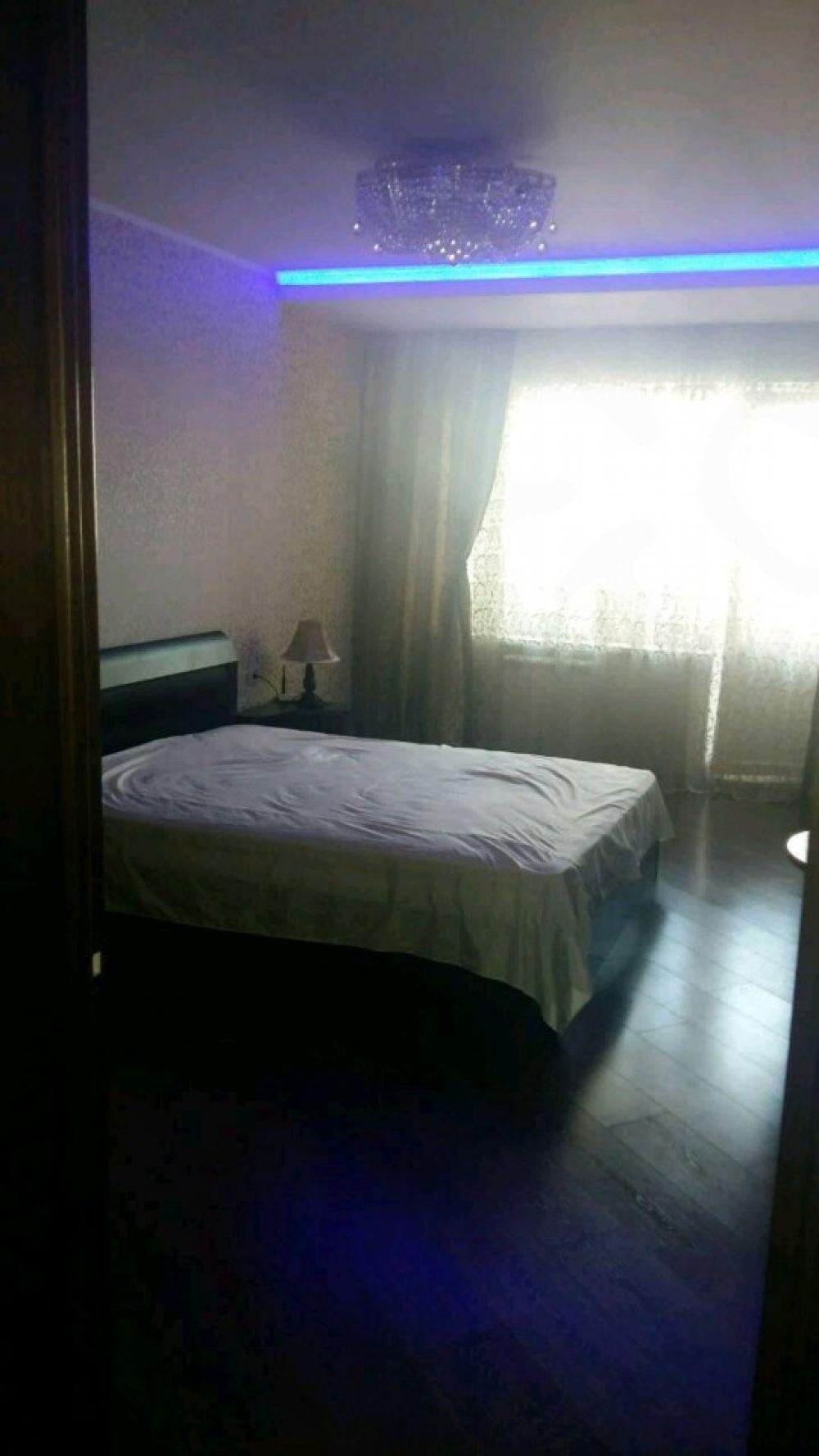 2-к квартира, Щёлково, мкр. Финский, 9к1, фото 3