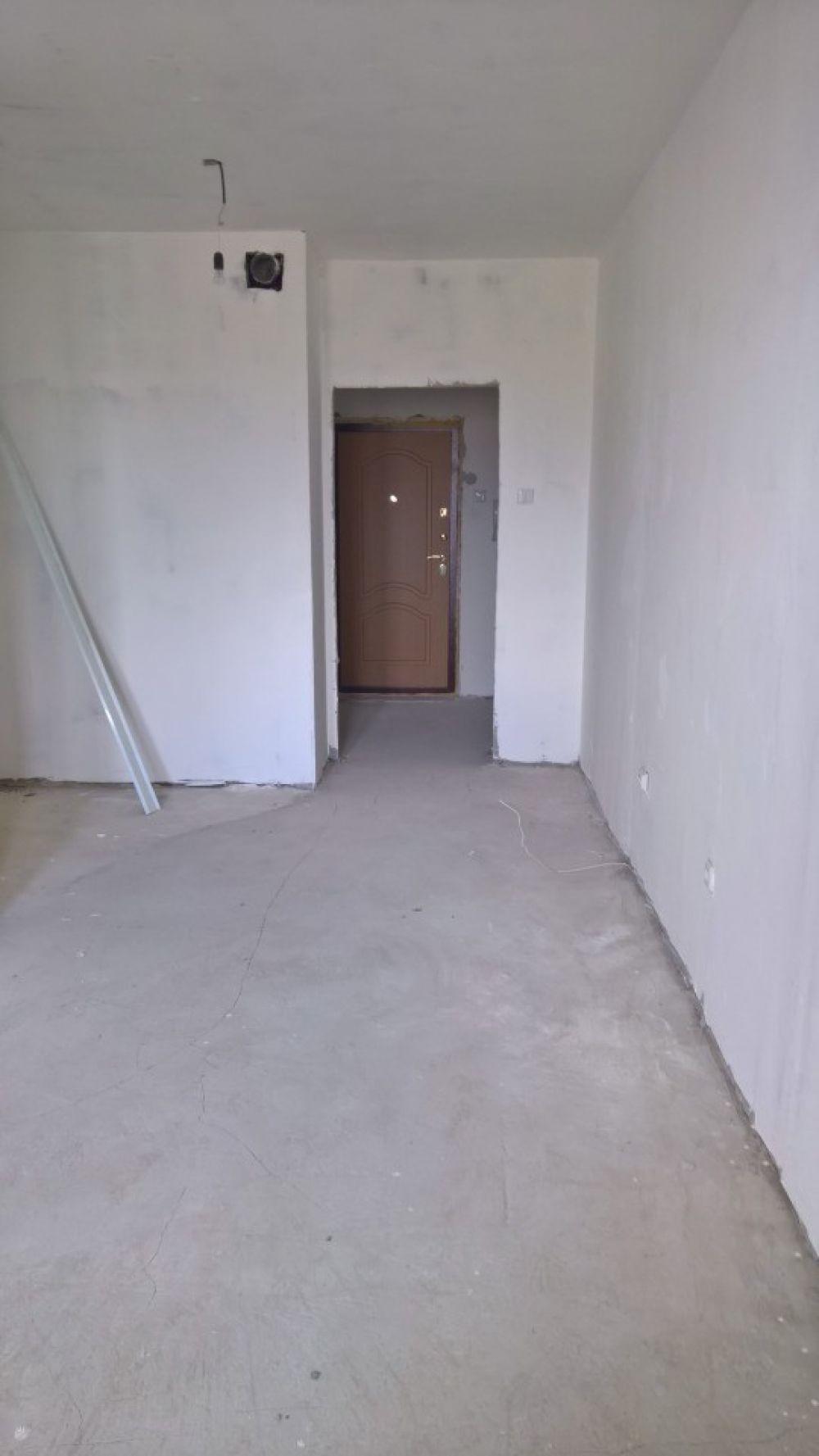 1-к квартира, Щёлково, Богородский 1, фото 3
