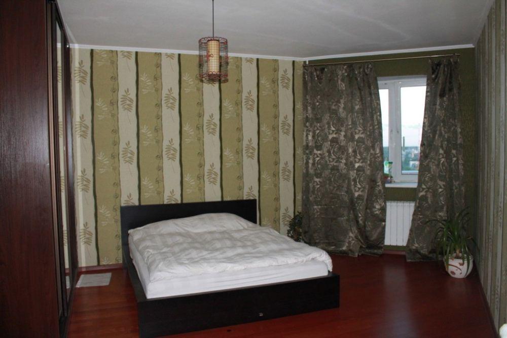 2-к квартира, Ивантеевка, ул Трудовая, 7, фото 1