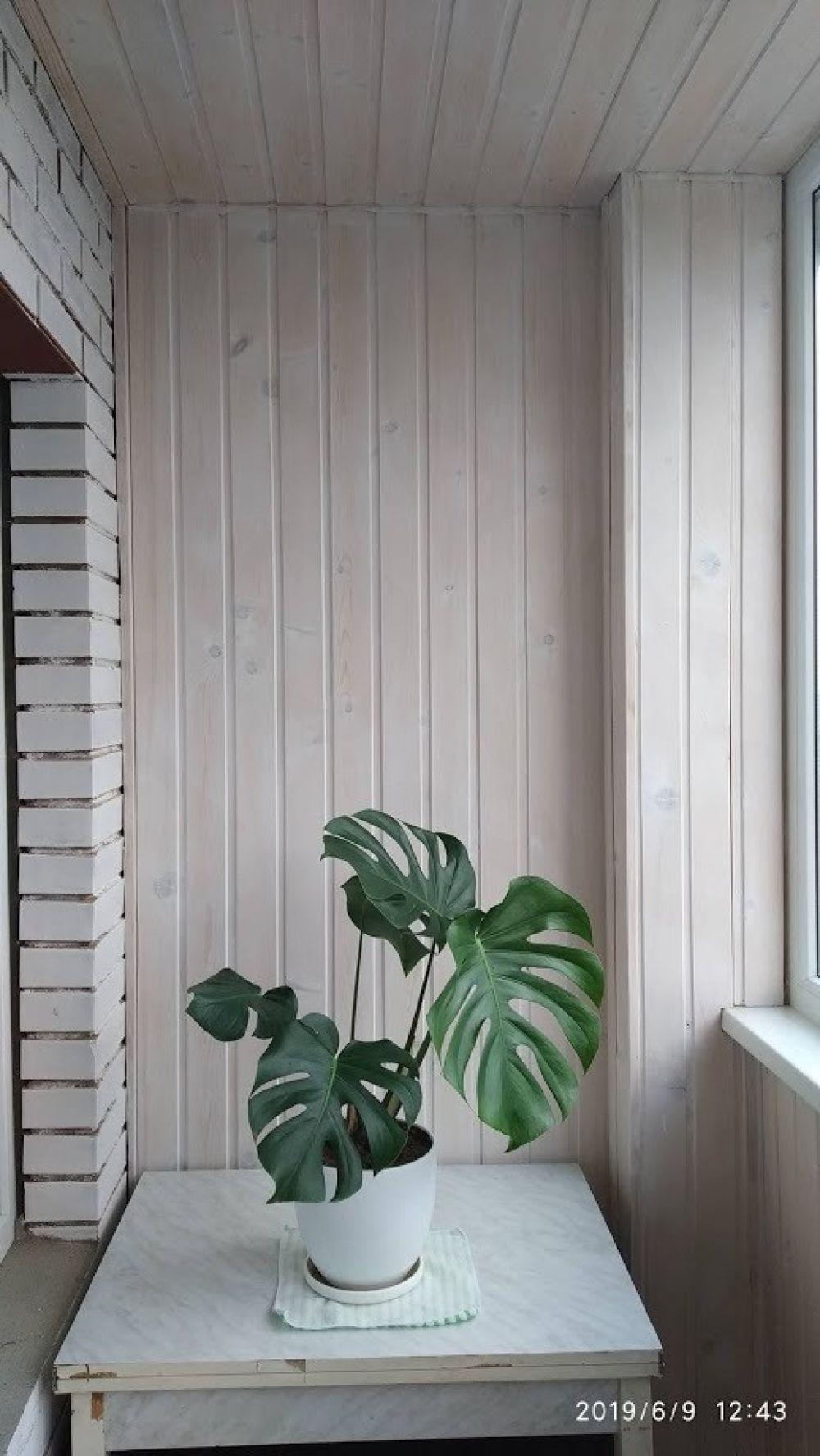 2-к квартира, г. Щелково, мкр. Финский, 9к1, фото 10