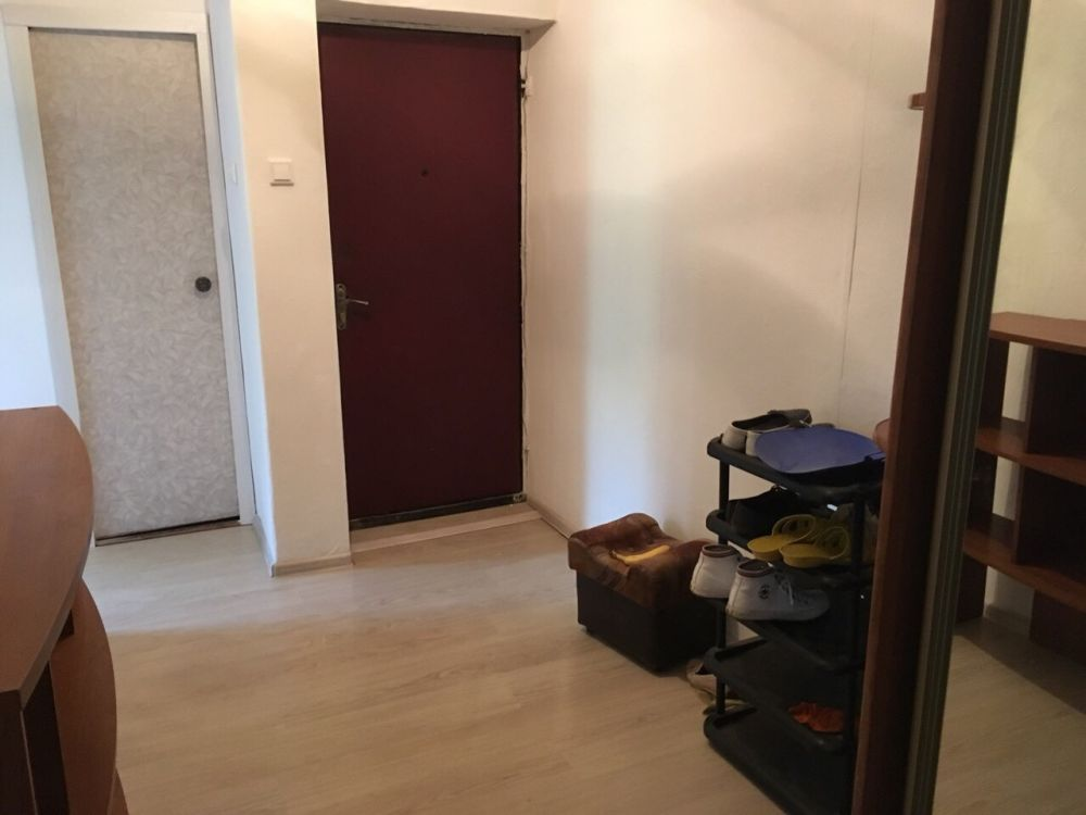 3-к квартира, Щёлково, Плеханова дом 10, фото 3