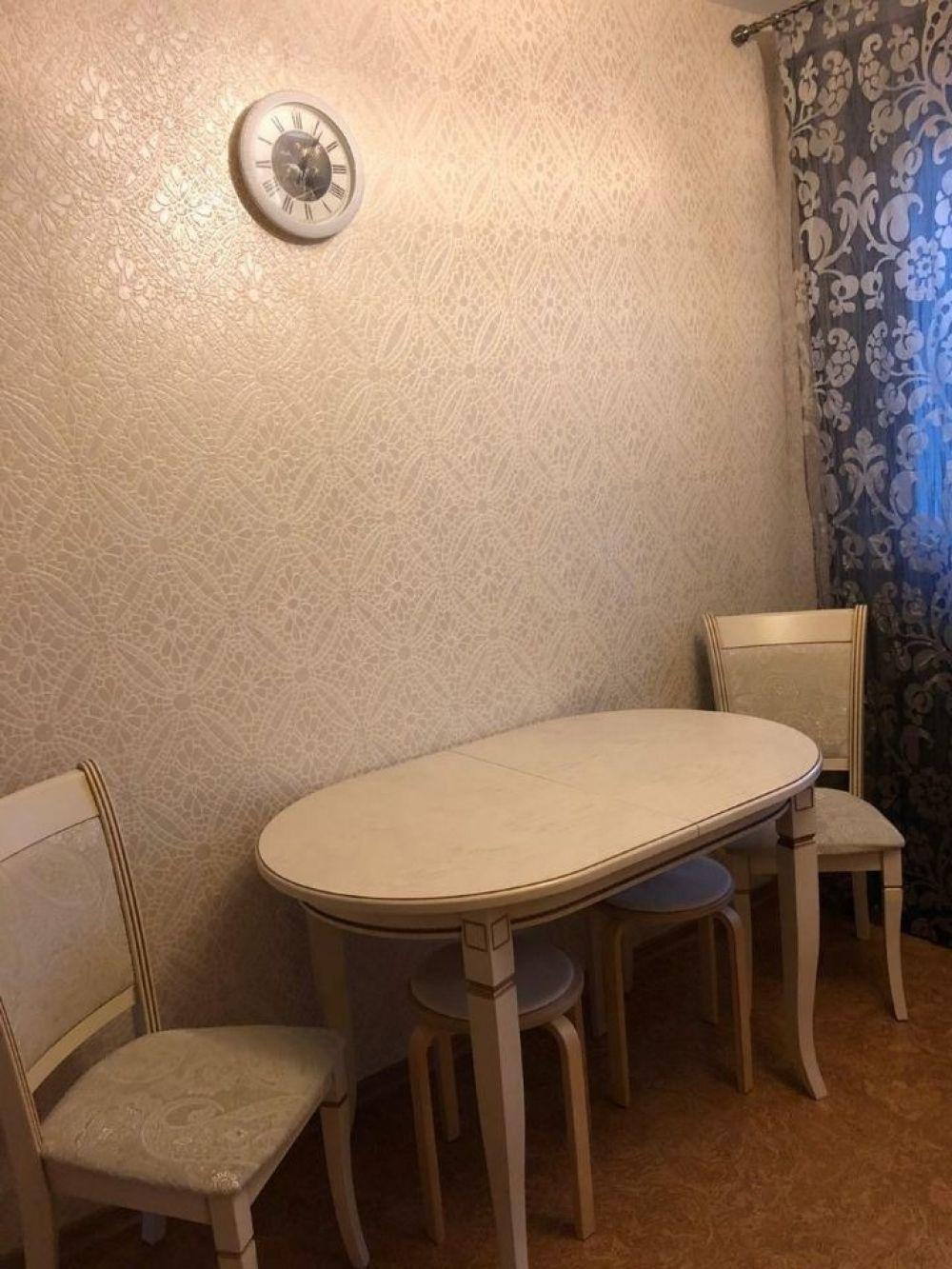 2-к квартира, Щёлково, Богородский 15, фото 2