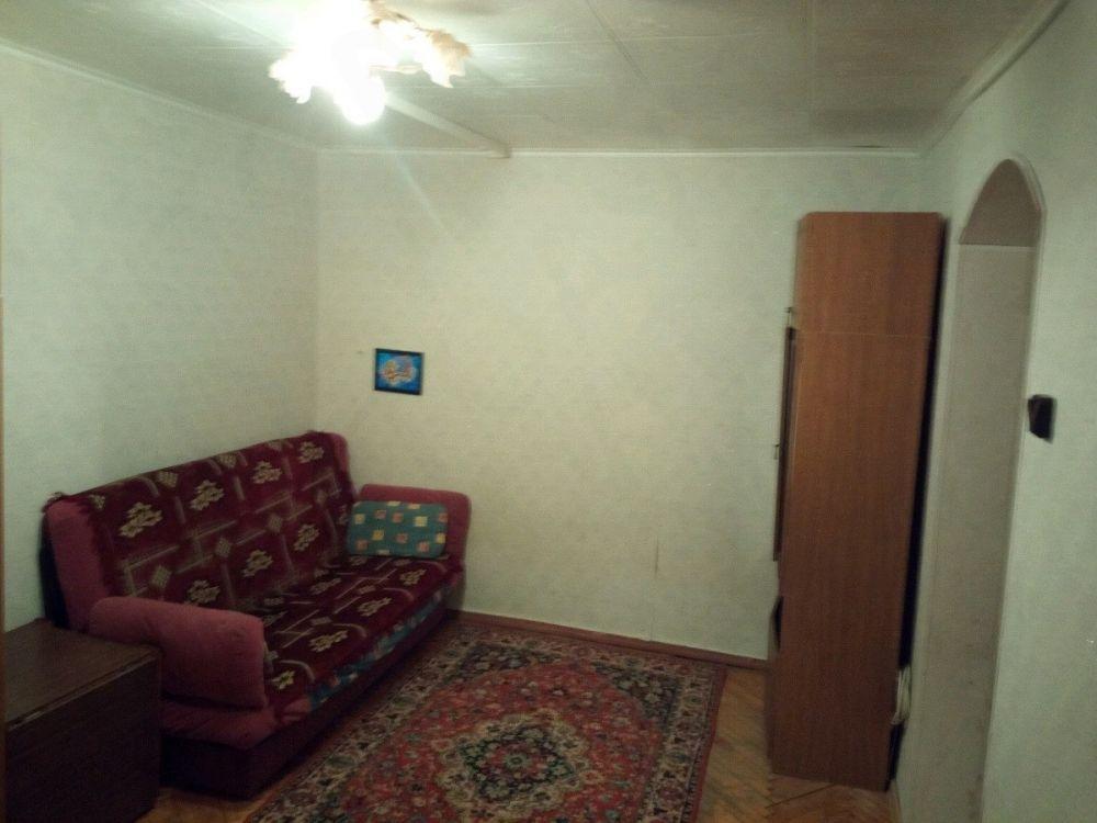1-к квартира, Щелково, Беляева 7, фото 8