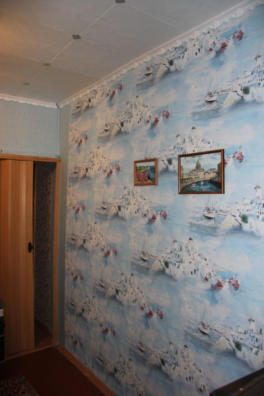 Двухкомнатная квартира, Щёлково, ул Иванова, 19, фото 4