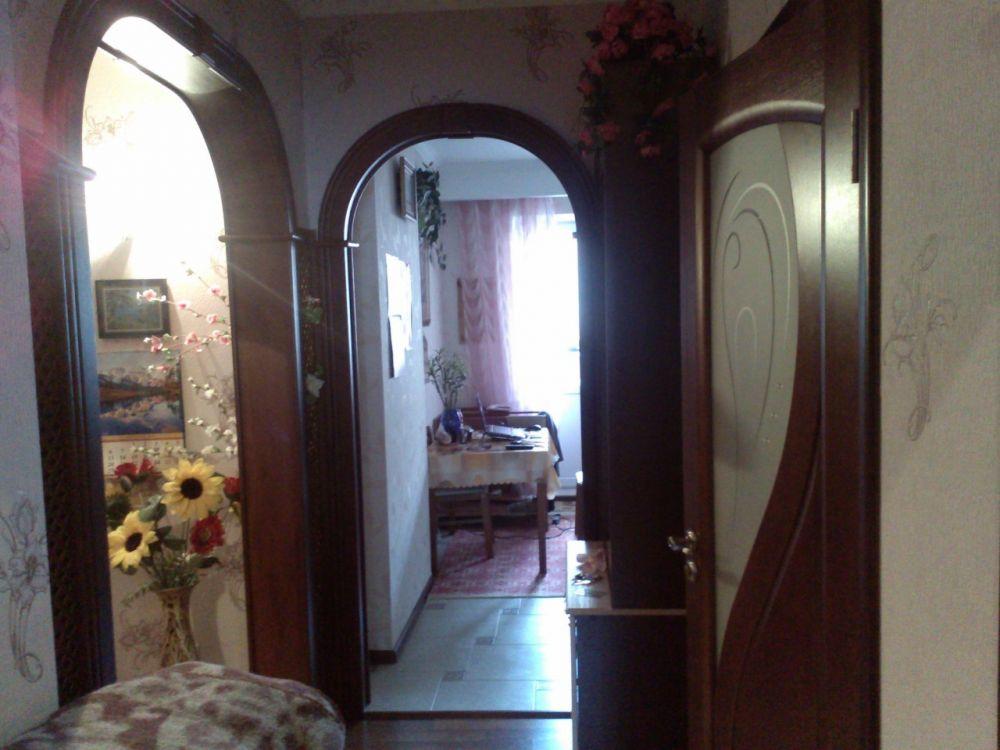 2-к квартира, Щелково, микрорайон Богородский, 6, фото 8