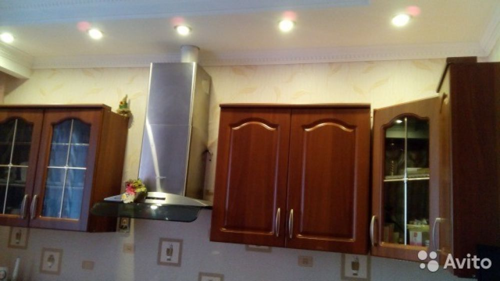Двухкомнатная квартира  60 м2, микрорайон Богородский 6, фото 12
