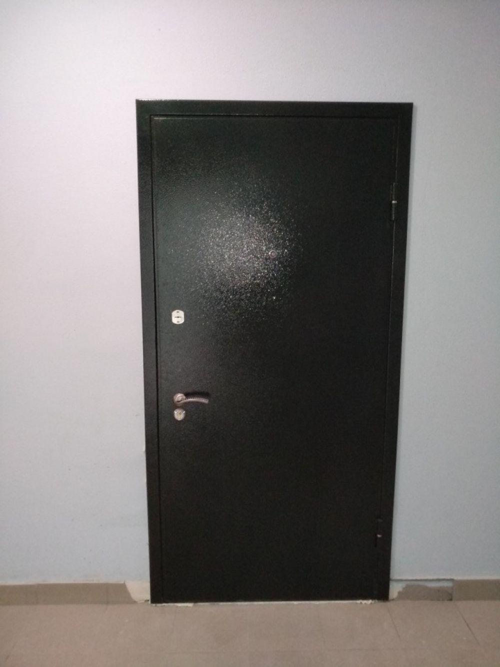 1-к квартира, Щёлково, микрорайон Потаповский, 1к1, фото 10