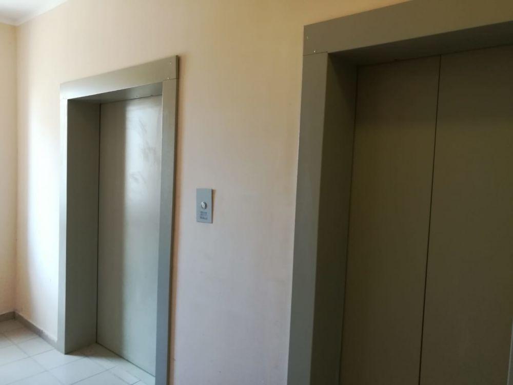 3-к квартира, п. Свердловский, ЖК Лукино-Варино, ул. Строителей д.6, фото 1