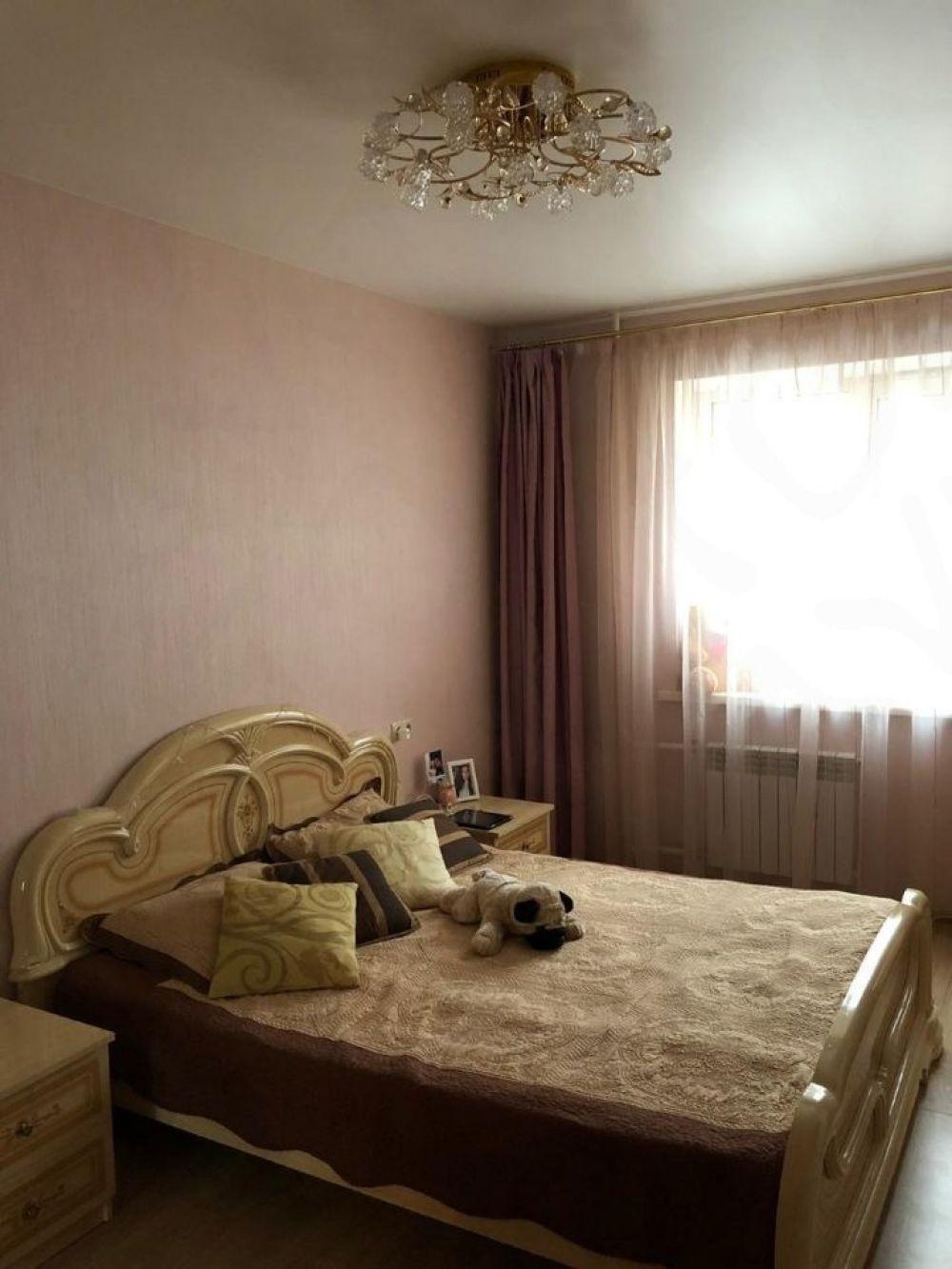 2-к квартира, Щёлково, Богородский 15, фото 9