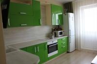 1-к квартира, 44.9 м2, Щелково, Богородский, 5