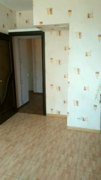 1-к квартира, Щёлково, улица Неделина, 24