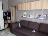 1-к квартира,  г. Щелково, ул Шмидта дом 1