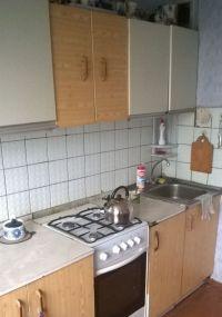 1-к квартира, Щелково, ул. Неделина 18