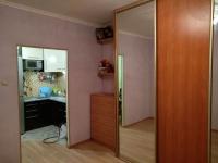 1-к квартира, Щёлково, Богородский, 16