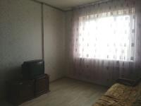 Однокомнатная квартира 37 м2, г. Щелково, Богородский мкр 19