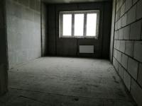 1-к квартира, Щелково, микрорайон Потаповский 1к2