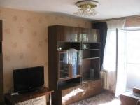 1-к квартира, Щелково, Комсомольская 7к2