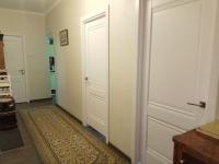 Двухкомнатная квартира, 53 м2, Богородский д.1, г. Щелково