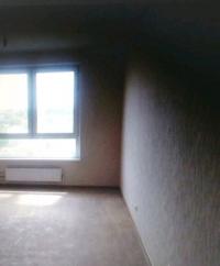Студия, 35 м2, Щелково, Краснознаменская улица, 17