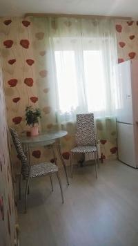 Однокомнатная квартира 38 м2, г. Щелково, Богородский мкр 2