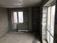 2-к квартира, Щелково, улица Радиоцентр-5, д.17