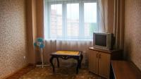 1-к квартира, п. Свердловский, ул. Народного Ополчения д.3