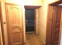 3-х комнатная квартира Ивантеевка, ул.Смурякова, д.9