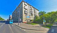 Продается 3-х комнатная квартира, Ленинградское шоссе 96к1