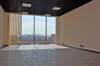 Аренда офиса 61,1 м. в ультрамодном БЦ 7ONE рядом с метро