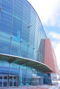 Предлагается торговое помещение 116,28 м. кв. в ТЦ, м. Домодедовская