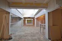 Торговый павильон 36 м кв у м. Озерная