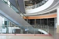 Предлагается торговое помещение 69,7 м.кв. в ТЦ м. Домодедовская