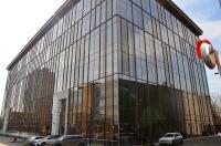 Предлагается в аренду офис 193,3 м.кв. в БЦ