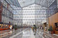 Аренда торгового помещения 202.4 м в БЦ Сириус Парк